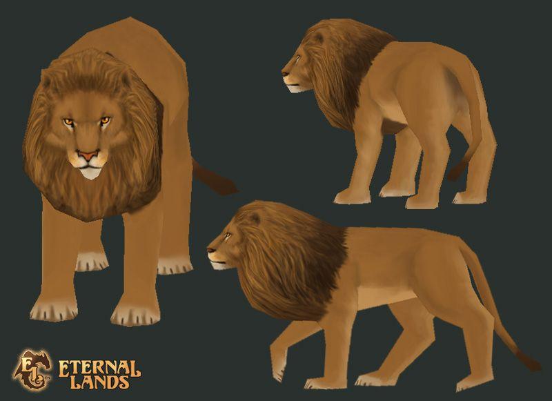 File:Creature lion.png