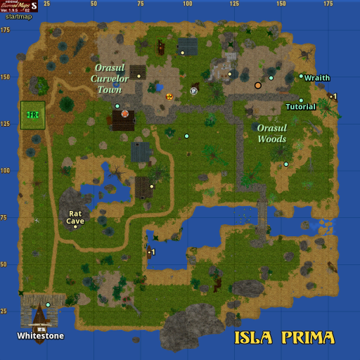 Map islaprima 0512px.png