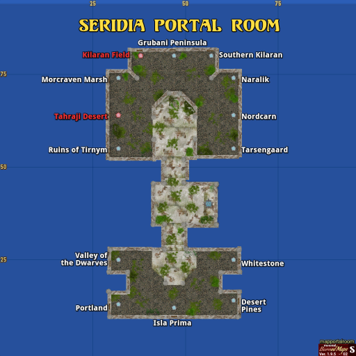 Map seridia portal room 0512px.png