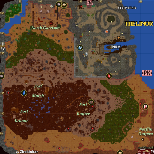 Map thelinor 0512px.png
