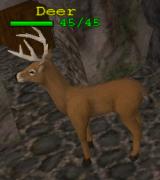 File:Creature Deer.png