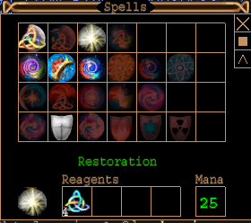 Spells small.png