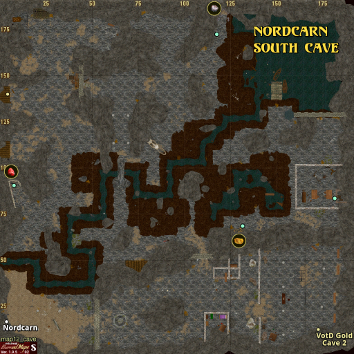 Map nordcarn south cave 0512px.png