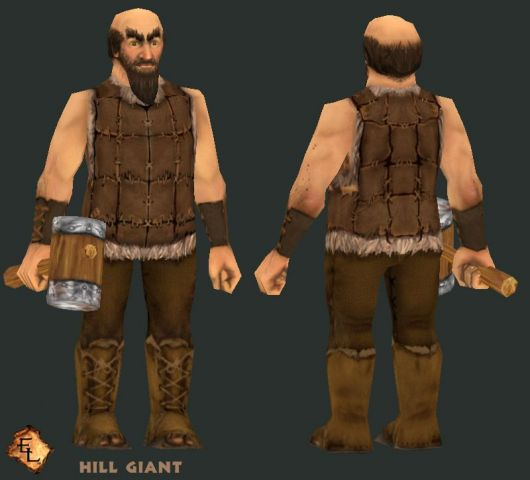 File:Monster Giant.jpg