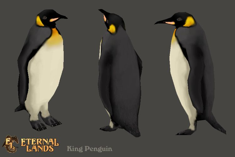 File:Creature King Penguin.png