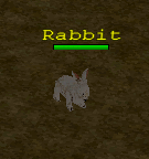 File:Creature wrabbit.png