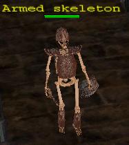 File:Monster skeleton armed.png