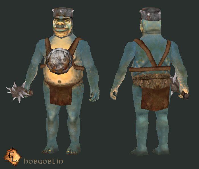 File:Monster hobgoblin.png