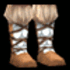 Ice Dragon Greaves.png