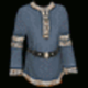 Blue Tunic.png