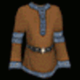 Brown Tunic.png